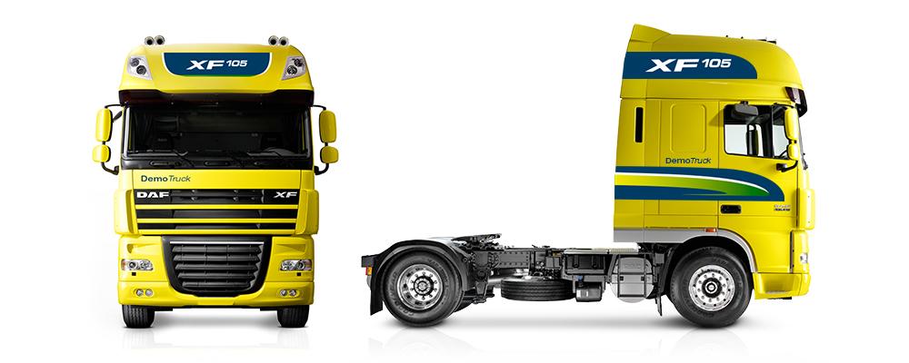 daf_demo_truck