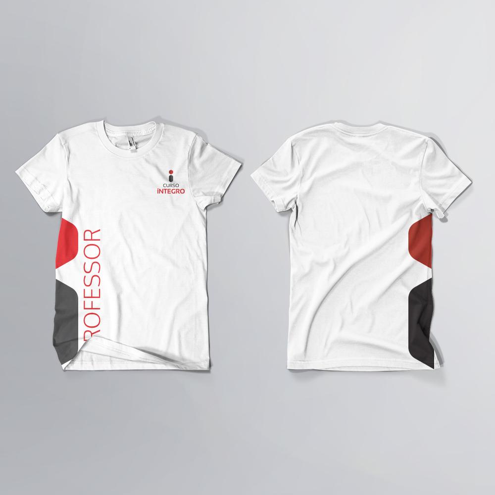 camiseta_professor_branca