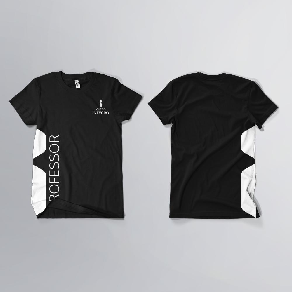 camiseta_professor_preta