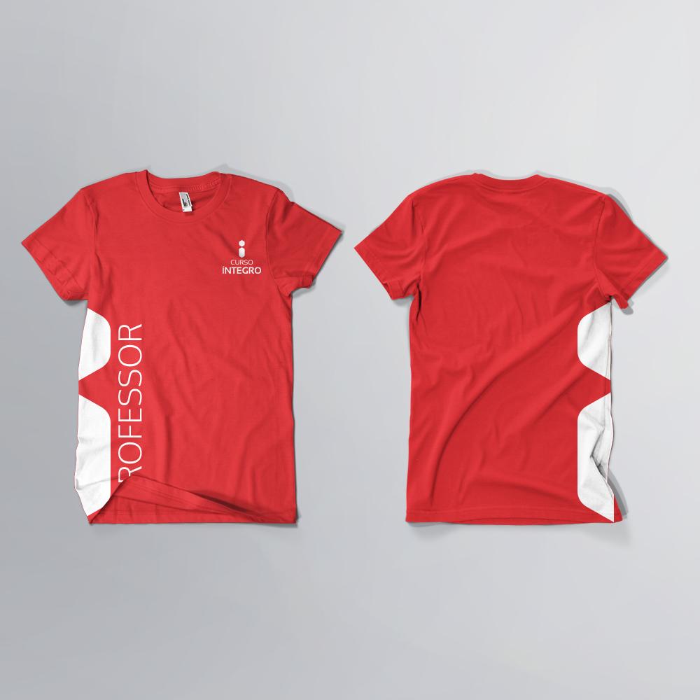 camiseta_professor_vermelha