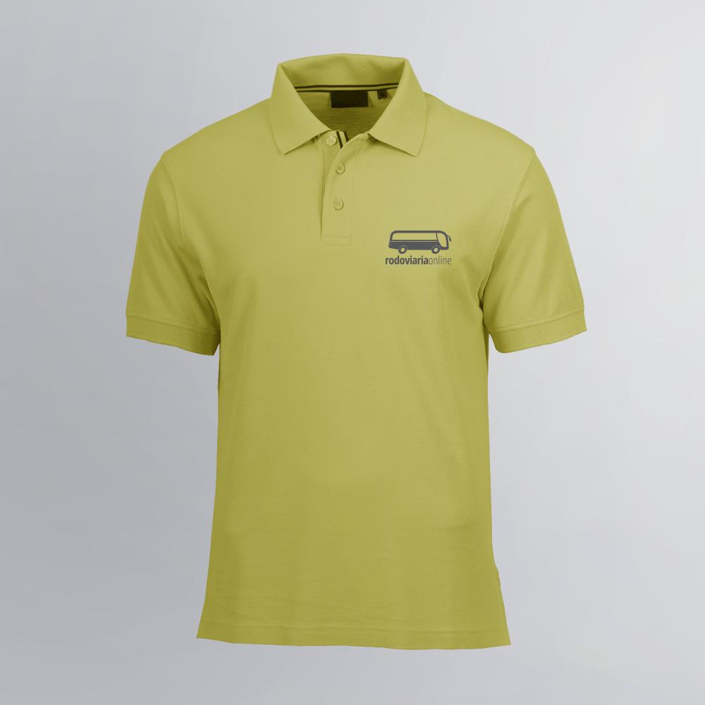 camisapolo_amarela
