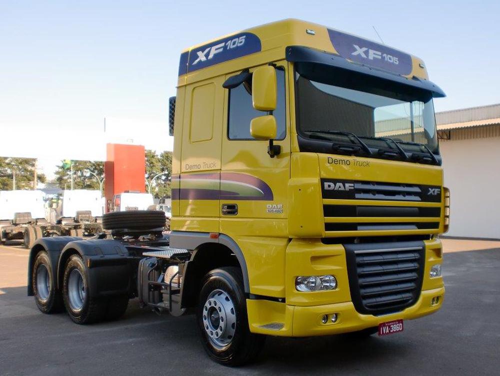 daf_demo_truck2
