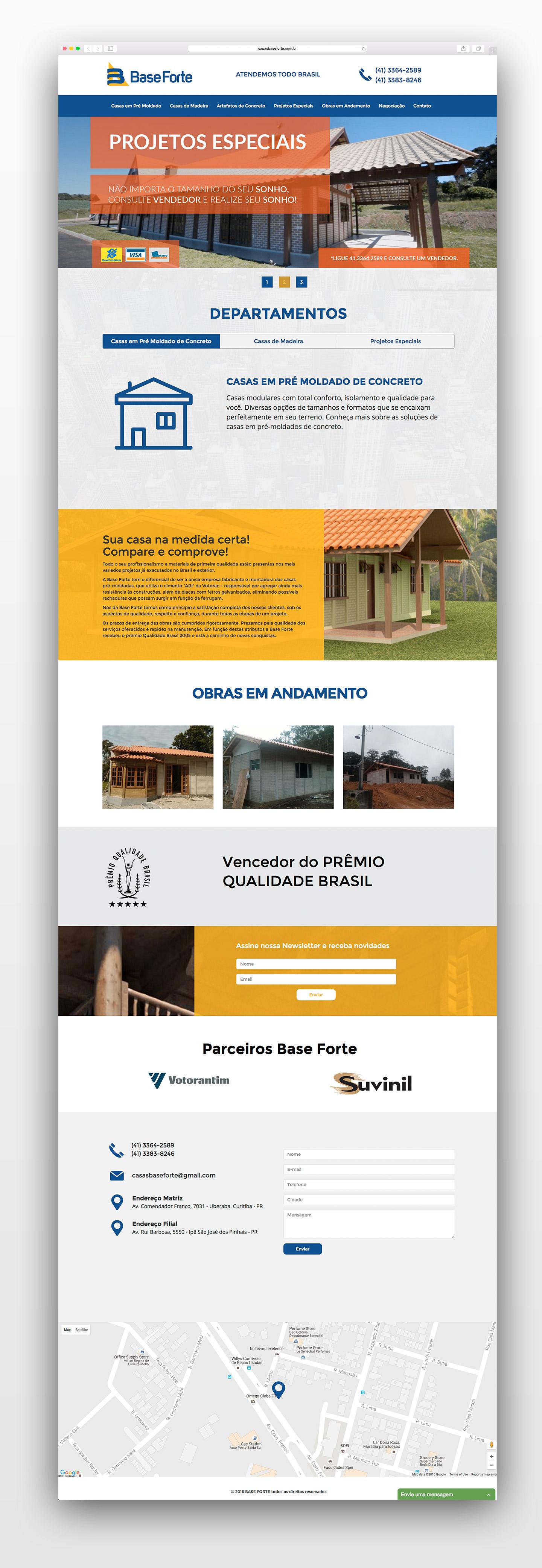 Casas-Base-Forte-2