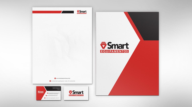 Smart-Equipamentos3