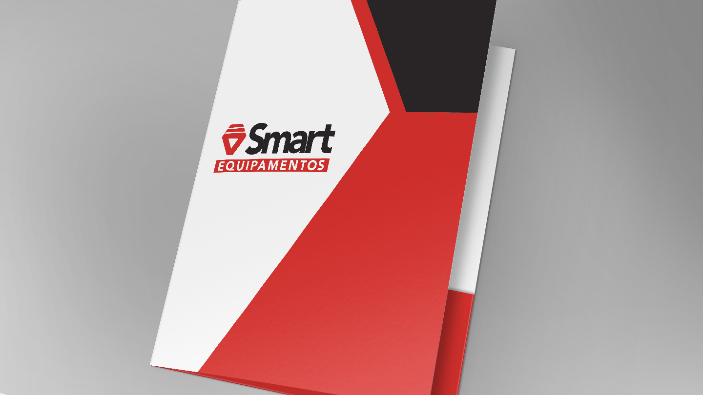 Smart-Equipamentos