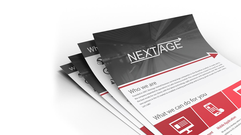 Nextage-2